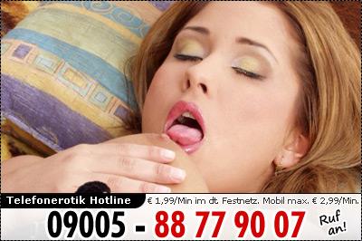 telefonerotik-hotline